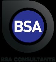 BSA Consultants - Go Global